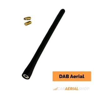 VW UP DAB Aerial