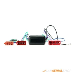 CT51-AU01-Audi-Active-System-BOSE-Adaptor-hq