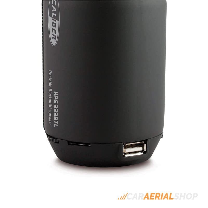 Caliber-HPG323BTL-Portable-Bluetooth-Speaker-with-LED-Light-and-Rechargeable-Battery-REAR.jpg